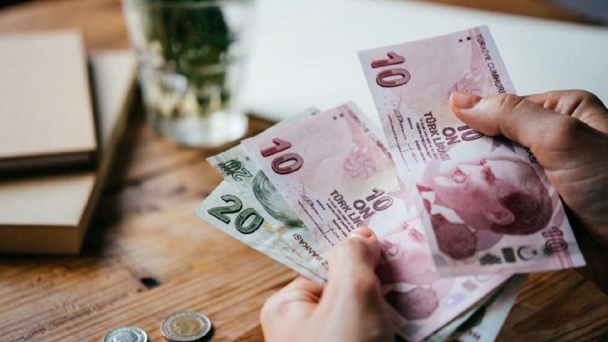 Emekli geri ödeme sorgulama: Emekliler toptan ödemeleri nasıl alır, şartlar nelerdir?
