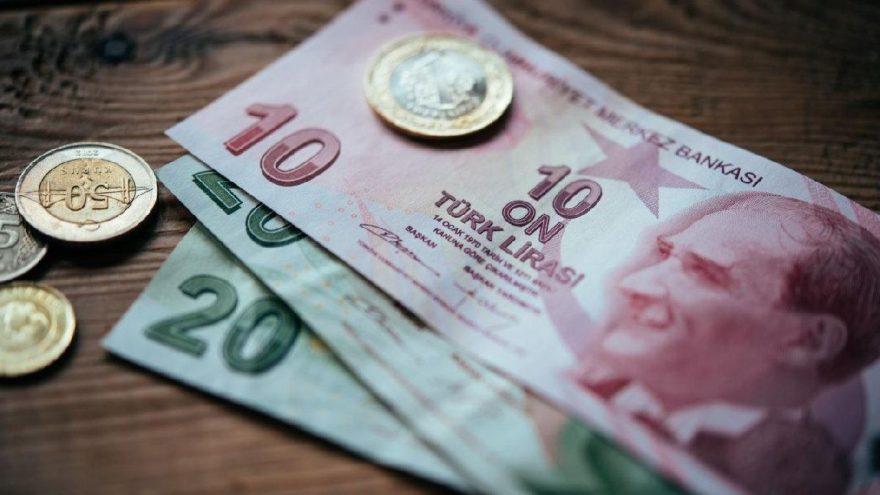 2018 asgari ücret hesaplama: Asgari Geçim İndirimi (AGİ) ne kadar oldu? 2018'e göre AGİ hesaplama…