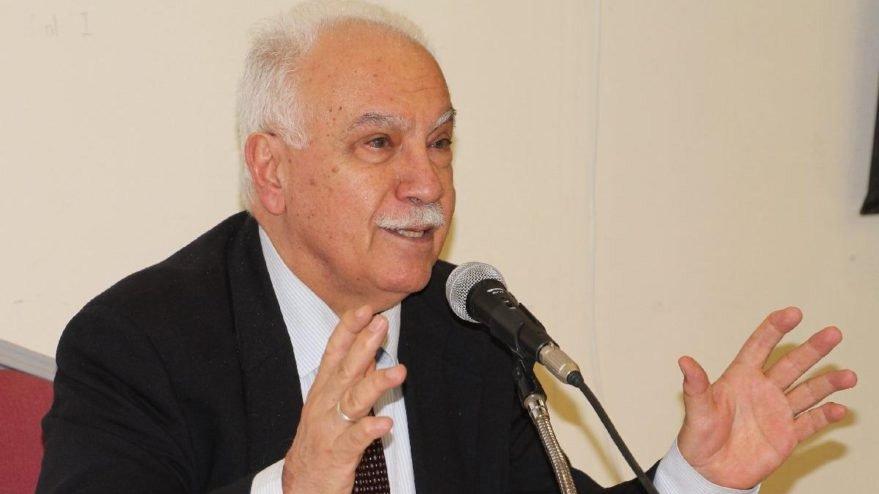 CHP'den Vatan Partisi'ne: Sizinle olmuyoruz