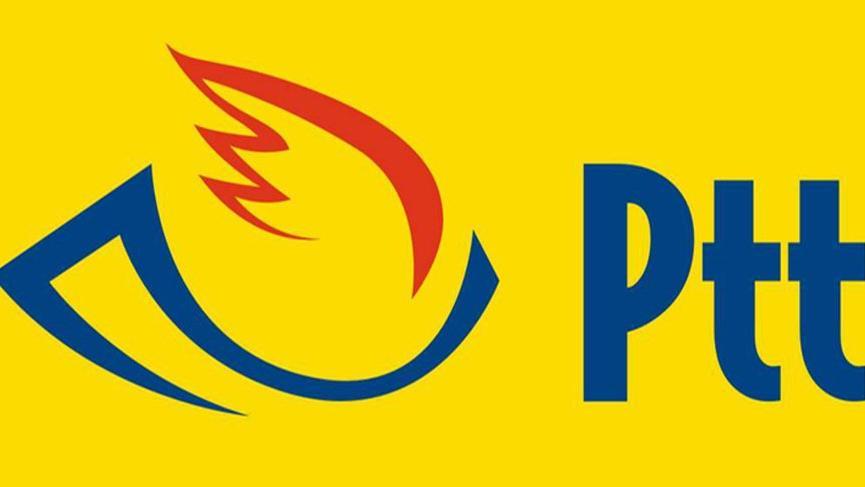 PTT başvuru şartları belli oldu! PTT personel alımı başvurularında KPSS şartı aranmıyor