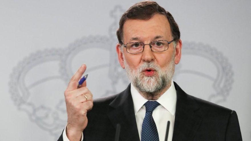 Başbakan'dan ETA'ya: Suçları cezasız kalmayacak