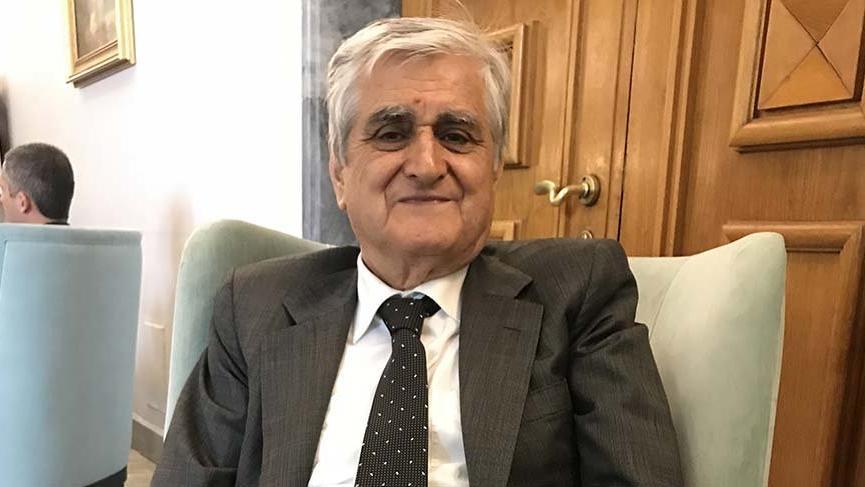 Kılıçdaroğlu'nun okul arkadaşı da CHP'den aday adayı oldu