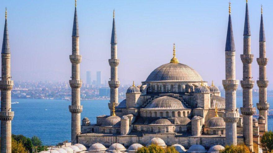 İstanbul iftar vakti saat kaçta? İşte İstanbul Ramazan imsakiyesi