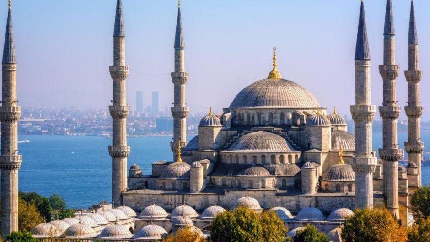 2018 Ramazan imsakiyesi: Kırşehir, Kırıkkale, Çankırı iftar ve sahur saat kaçta? İşte iftar vakti…