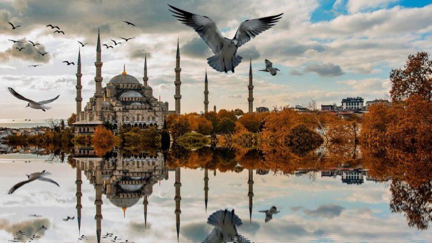 2018 il il Ramazan imsakiyesi: İstanbul'da iftar ne zaman, ilk oruç saat kaçta açılacak?