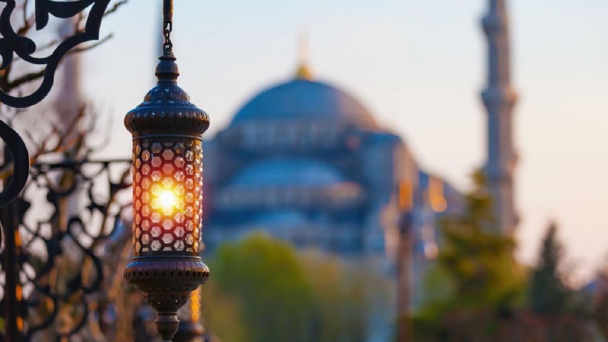 Diyanet ramazan imsakiyesi 2018: İstanbul, Ankara, İzmir ve il il iftar vakti