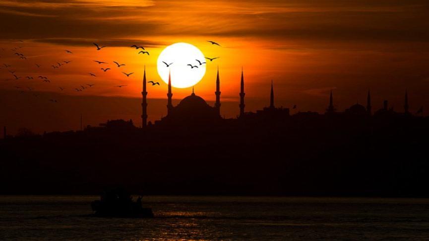 Ramazan ayı hangi gün başlıyor? İlk oruç ve ilk sahur ne zaman?