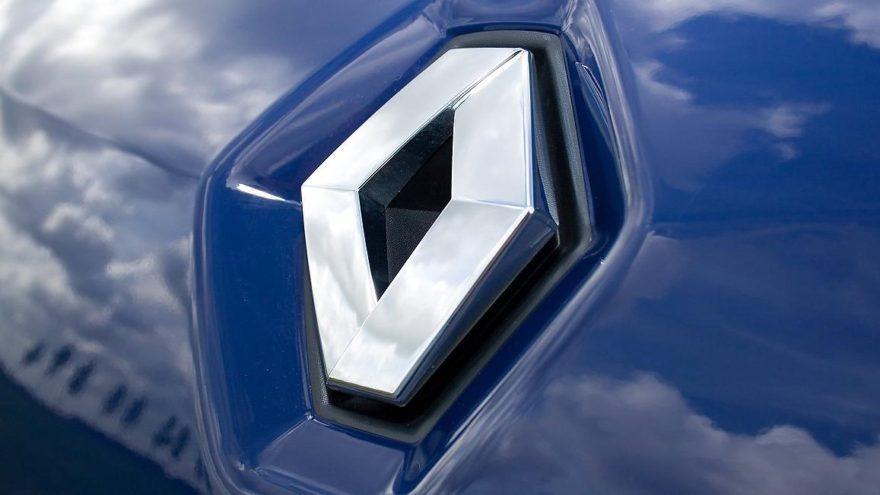 """Renault """"Yılın Yetkili Satıcısı"""" ödülü sahiplerini buldu!"""