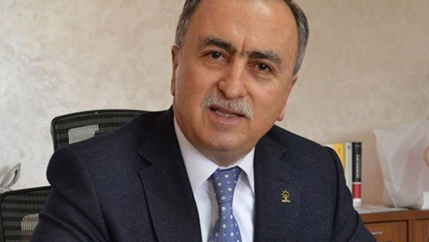 FETÖ komisyonunda görev alan isimler AKP listesinden çıkarıldı