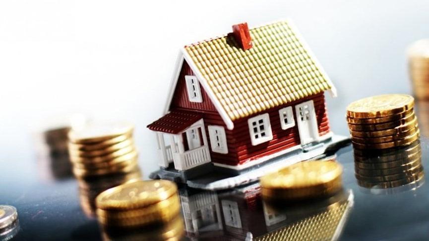 Bir banka daha konut kredisi faizlerini indirdi