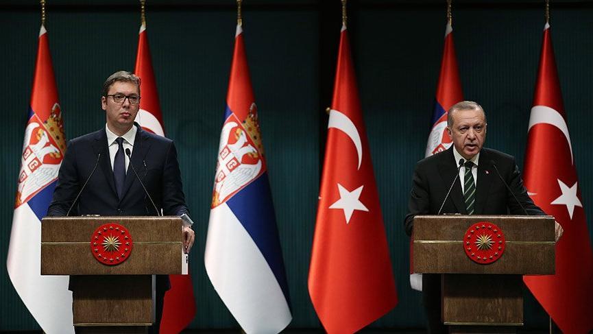 Son dakika: Erdoğan'dan, İnce'nin randevu talebine yanıt