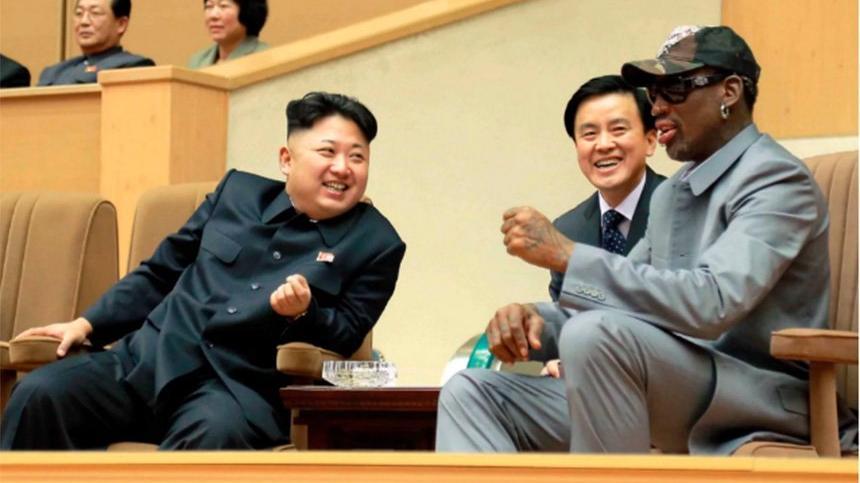 Kim'e ne götürdüğünü açıkladı: Barışı böyle getirdim