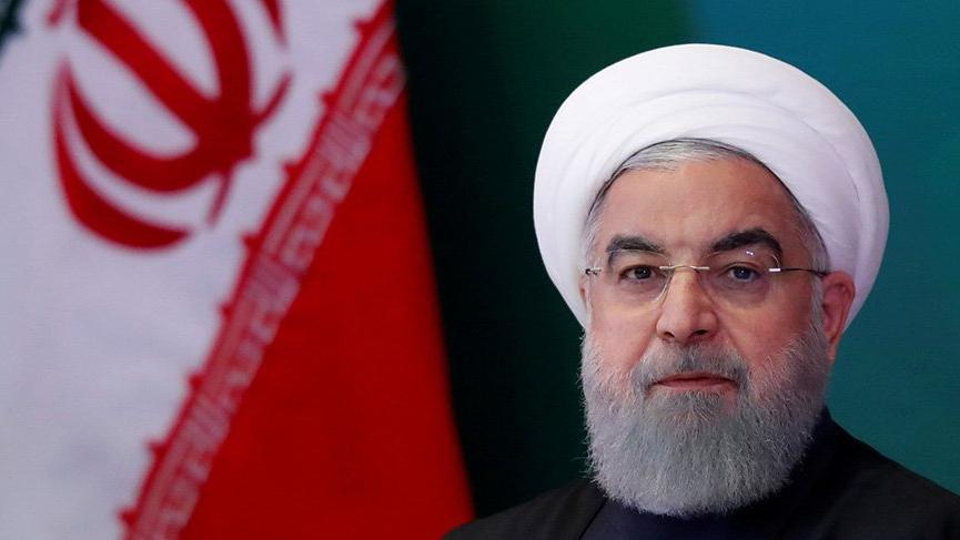 İran: Eğer çıkarlarımız korunursa…