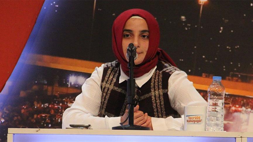 AKP'den 15 Temmuz şehidinin eşine skandal sözler