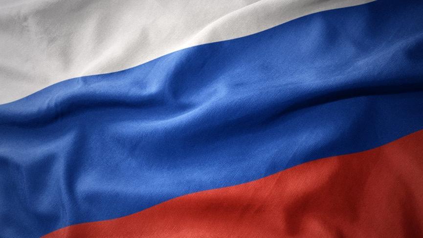 ABD, Seattle'daki Rus bayrağını konsolosluktan indirdi