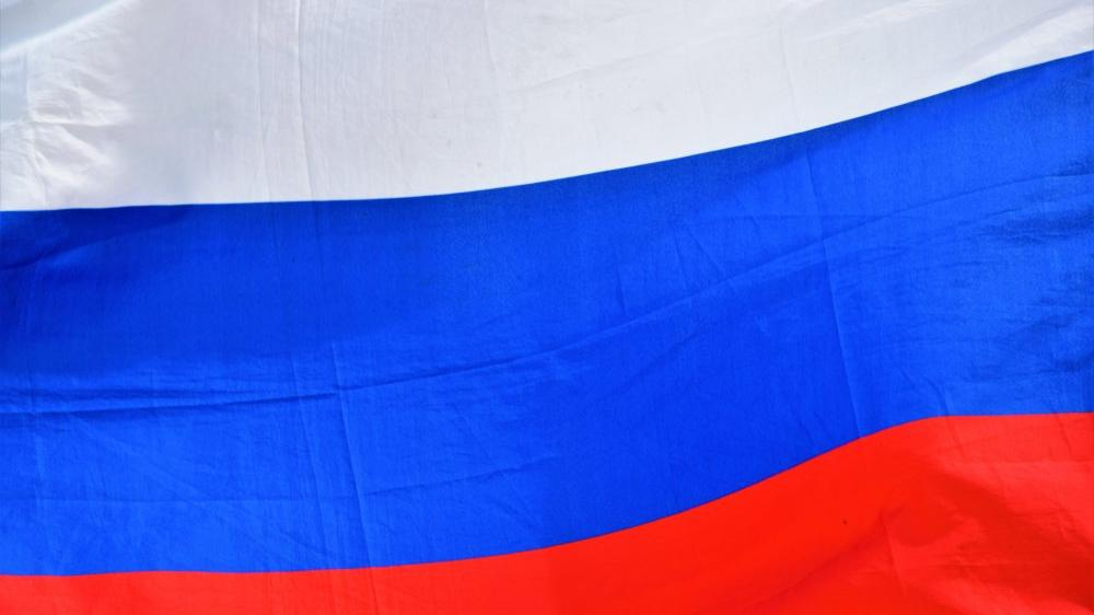 Rusya Dışişleri Bakanlığı'ndan Ankara'daki Ruslara uyarı