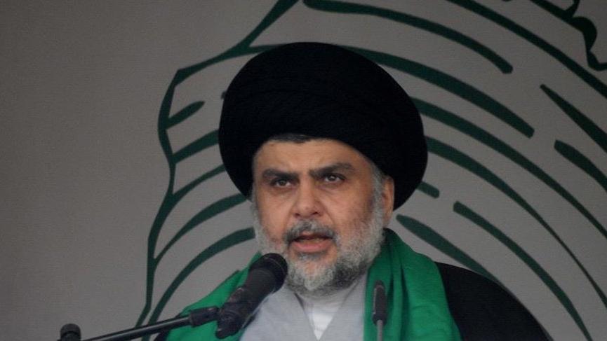 Irak'tan, İran ABD'ye tehdit gibi uyarı