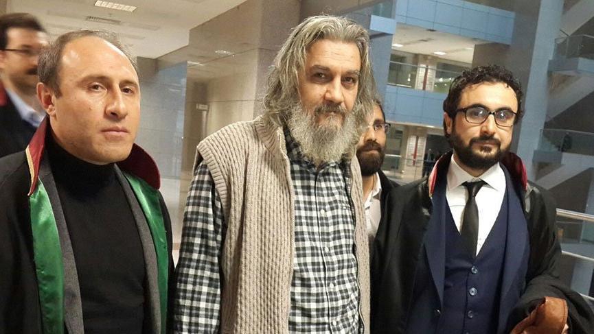 Salih Mirzabeyoğlu'nun beyin ölümü gerçekleşti! Salih Mirzabeyoğlu kimdir?