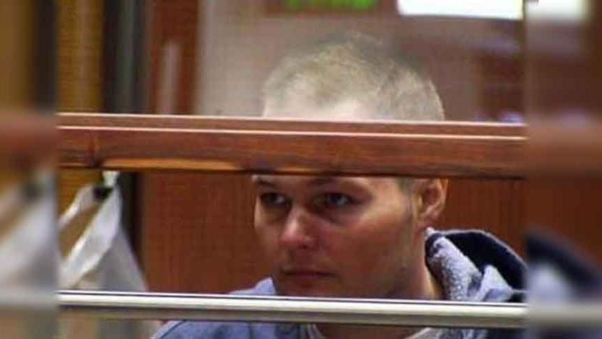 Sandra Bullock'un evine giren hayranı Joshua Corbett intihar etti