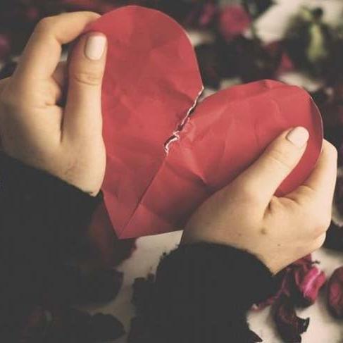 Aşk acısını unutmak mümkün mü?