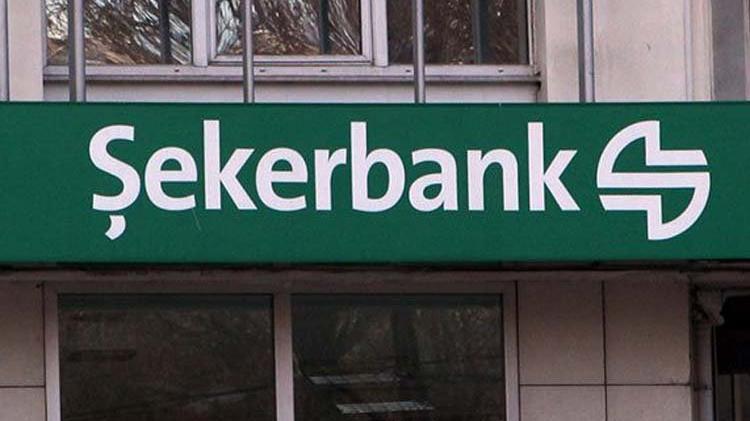 Şeker Bank konut kredisi faizlerini indirdi