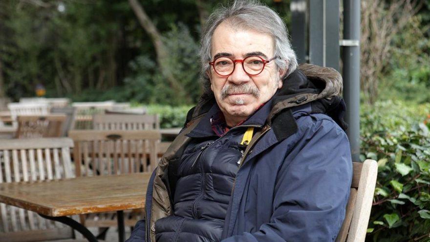 Selçuk Yöntem'den TBMM Başkanı İsmail Kahraman'a hatırlatma!