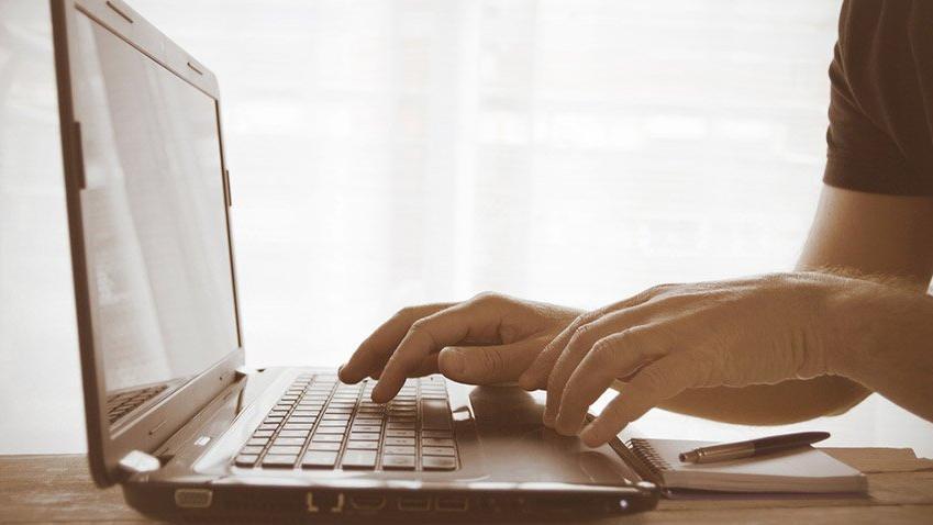 Alkol zammını internet siteleri nasıl gördü? (Saat 11:00 itibariyle)