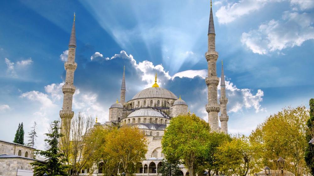 Ankara imsakiyesi, sahur ve iftar saatleri
