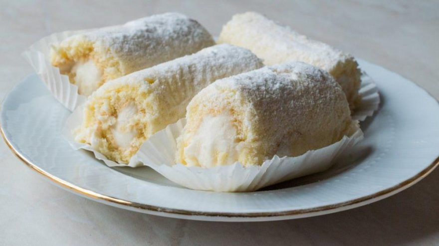 Paşa lokumu tarifi ve kalorisi: Yumuşacık dokusu ve benzersiz lezzetiyle paşa lokumu tarifi…