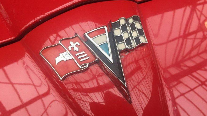 Tüm zamanların en efsane Corvette modelleri!