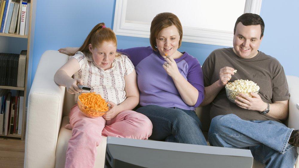 Avustralyalı bilim insanlarından obeziteyi azaltacak öneri