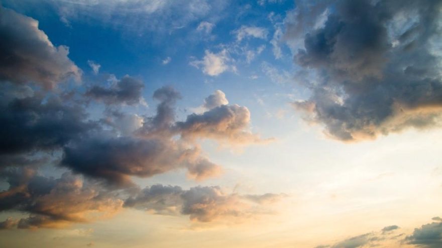 Sıcaklar ve yağış aynı anda… Meteoroloji'den en son hava durumu haberleri