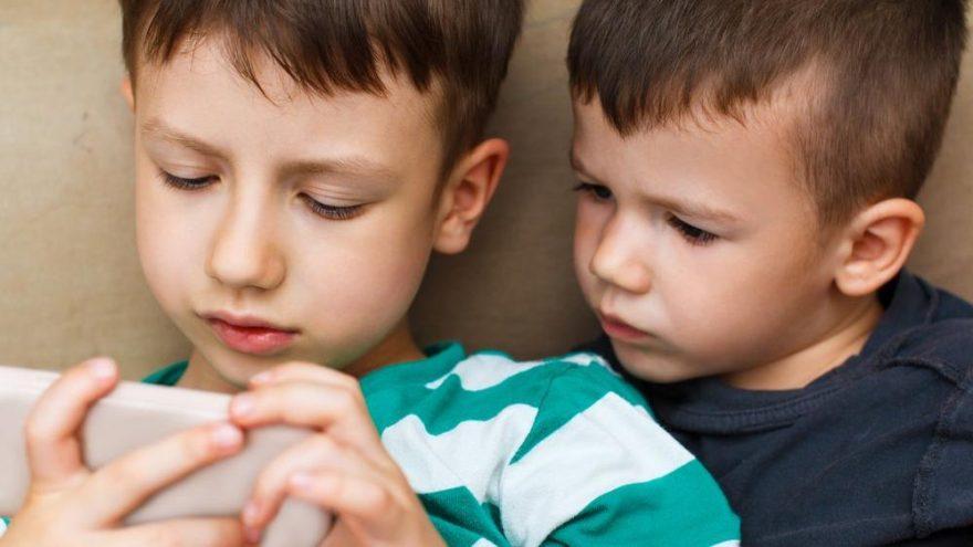 Uzmandan öneri: Aile Sözleşmesi yapın