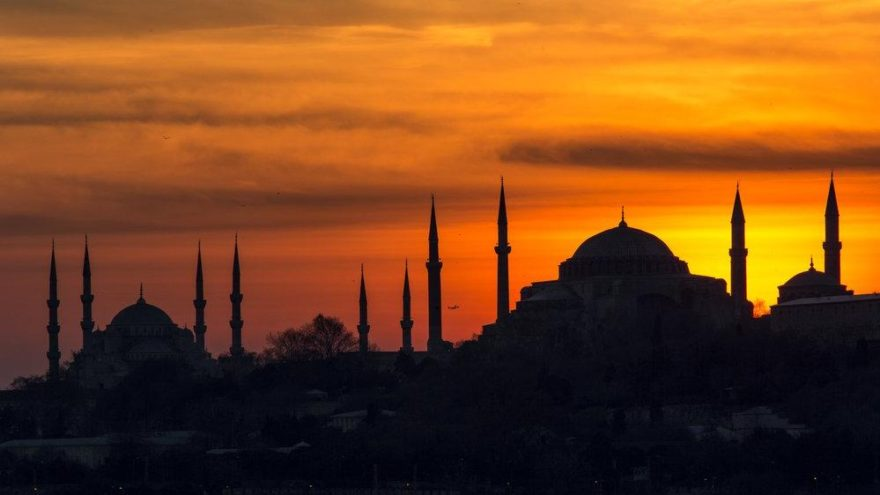 Balıkesir ramazan imsakiyesi: Balıkesir'de iftar ve sahur saat kaçta? İşte iftar vakitleri…