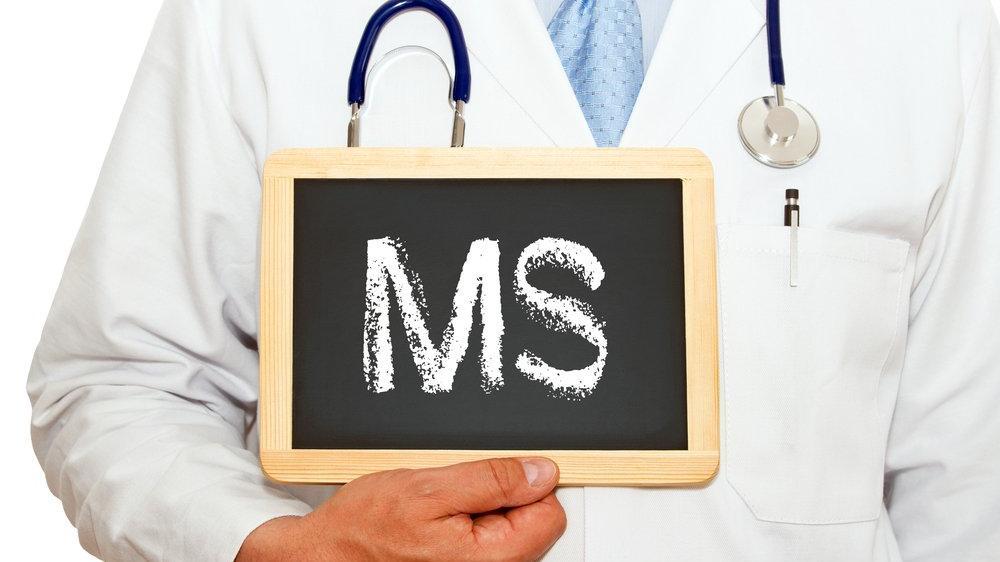MS hastalığının belirtileri neler? Tedavisi var mı?