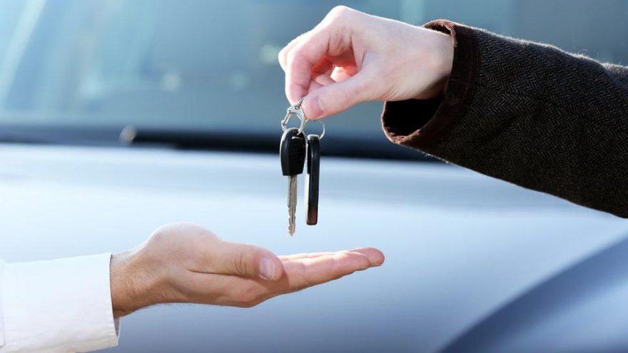 2018 yılının ilk dört ayında en çok satın alınan otomobiller