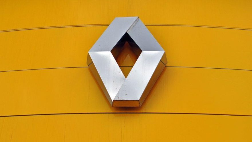 Nissan'dan Renault'a destek