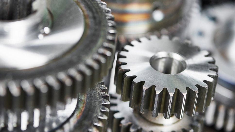 Otomotivi 'ticari araç üretimi ve ihracatı' sırtladı!