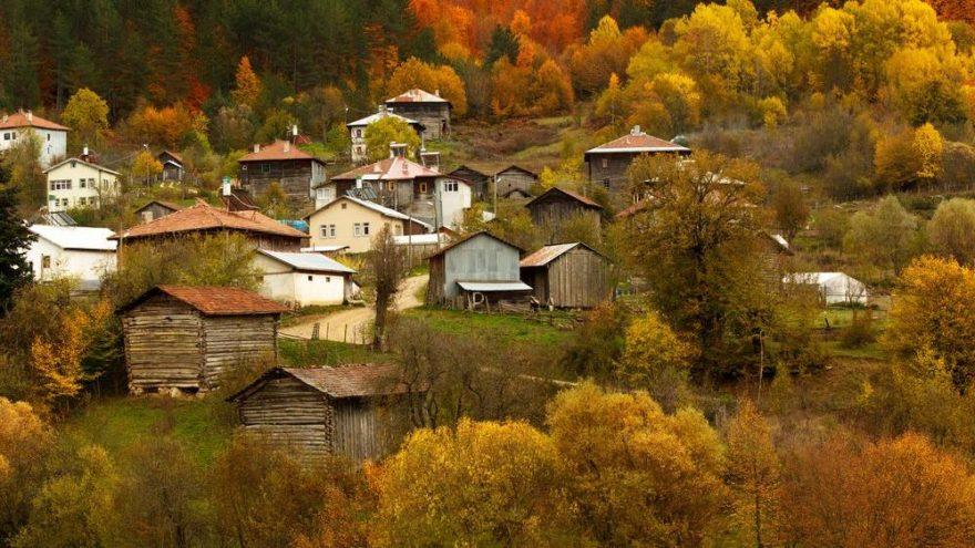 Kastamonu gezilecek yerler: Tarihi ve doğal güzellikleriyle Kastamonu…