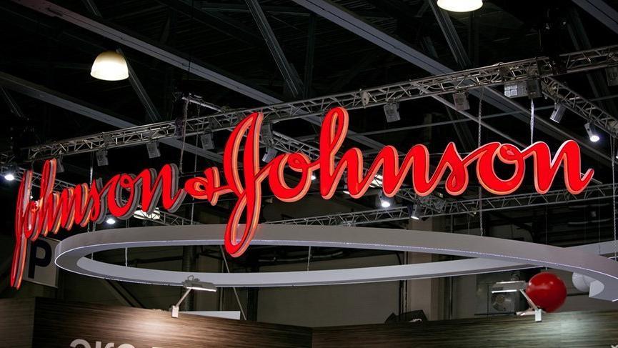 Johnson & Johnson 'bebek pudrası' davasında karar çıktı