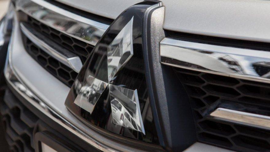 Mitsubishi Motors ve Otopratik güçlerini birleştiriyor!