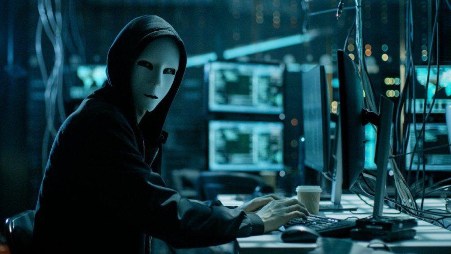 'Suç sektörünün internette kendine özel arama motoru var'