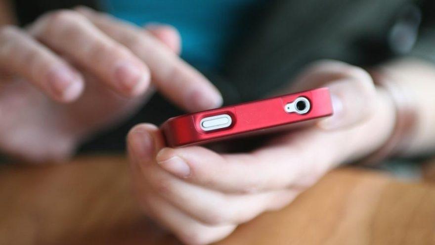 Prof. Dr. Osman Çerezci: Cep telefonları 21.yüzyılın sigarası olacak