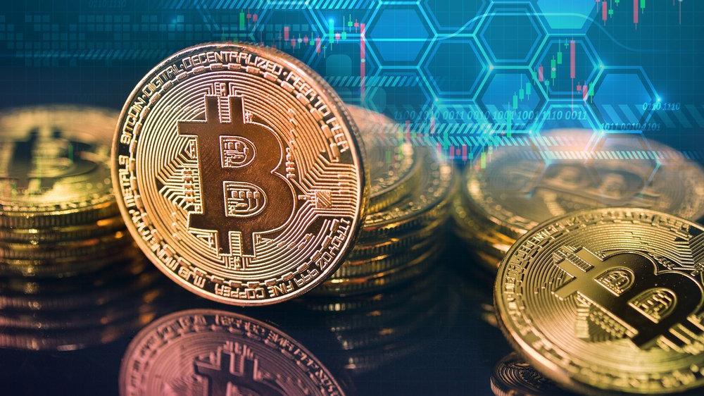 FSA'dan kripto para birimleri piyasalarına beş yeni kriter