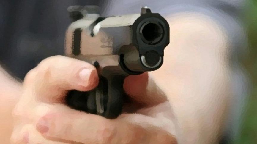 Kayınbaba kızına şiddet gösteren damadını öldürdü