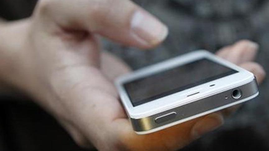 'Türk Siri' dava açmıştı: Mahkeme Apple'ı haklı buldu