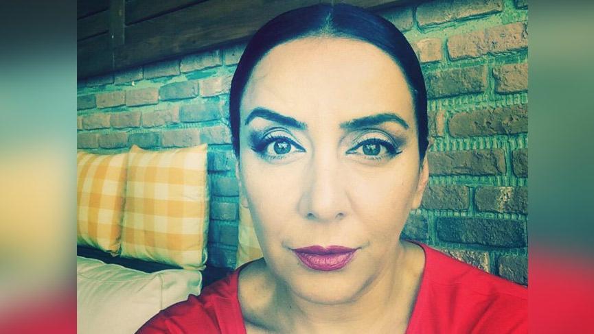 Kadıköy'de siyanürlü intihar!