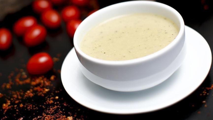 Soğan çorbası tarifi ve kalorisi | Faydalı ve besleyici soğan çorbası kolayca nasıl yapılır?