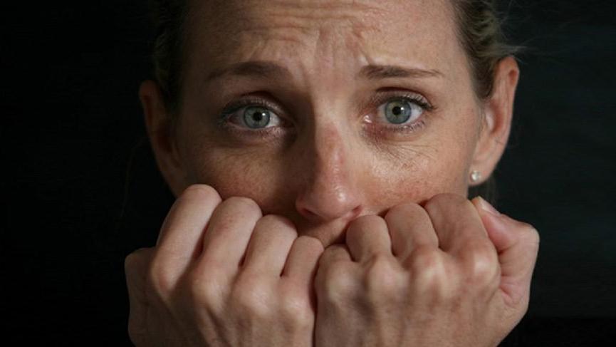 Sosyal fobi belirtileri ve tedavisi