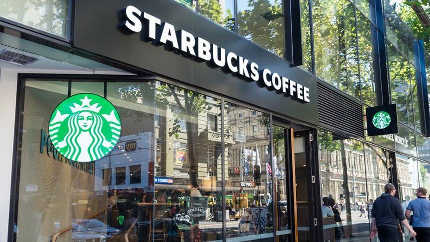 Starbucks'ta ne yapılamaz/yapılabilir?